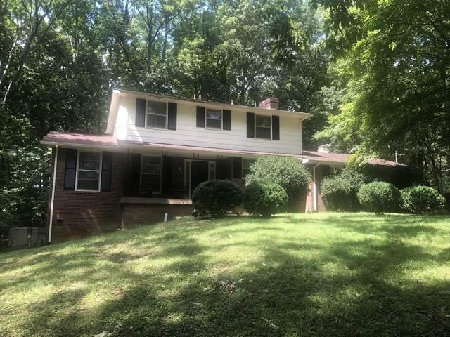 106 Lee Ct, Hendersonville, TN 37075 (MLS #RTC2287777) :: Nelle Anderson & Associates