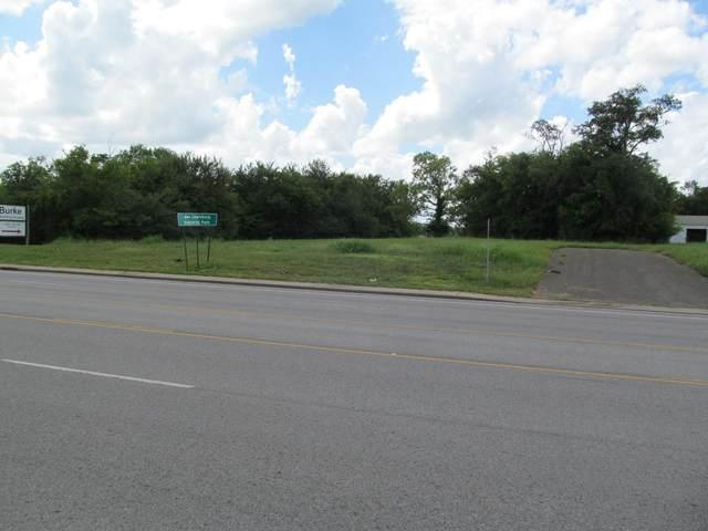 535 Bridgeview St S, Lewisburg, TN 37091 (MLS #RTC2287789) :: Oak Street Group