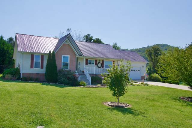 187 Clearwater Sq, Sparta, TN 38583 (MLS #RTC2287839) :: Team Wilson Real Estate Partners