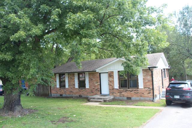 212 New Shackle Island Rd, Hendersonville, TN 37075 (MLS #RTC2287840) :: Armstrong Real Estate