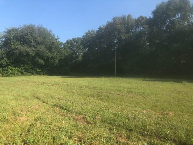 1 Highway 41, Adams, TN 37010 (MLS #RTC2287909) :: The Home Network by Ashley Griffith