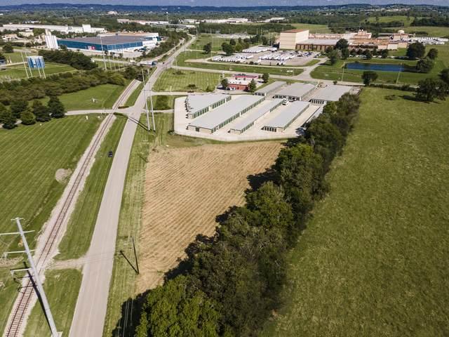 873 Steam Plant Rd, Gallatin, TN 37066 (MLS #RTC2287948) :: Oak Street Group