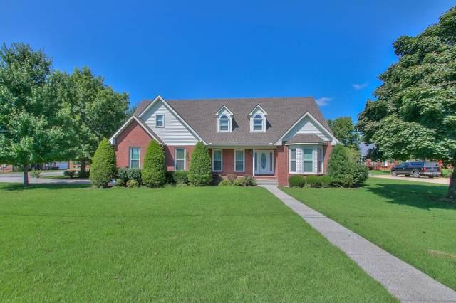 1735 Hollow Oak Dr, Lebanon, TN 37087 (MLS #RTC2287990) :: Nashville Roots