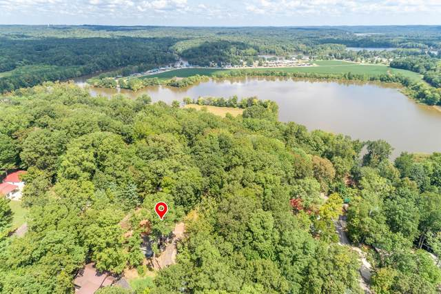 91 Hank Lochte Dr, Decaturville, TN 38329 (MLS #RTC2288031) :: Cory Real Estate Services