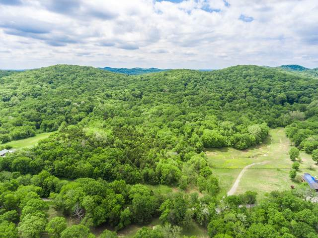 0 York Rd, Nolensville, TN 37135 (MLS #RTC2288050) :: Maples Realty and Auction Co.
