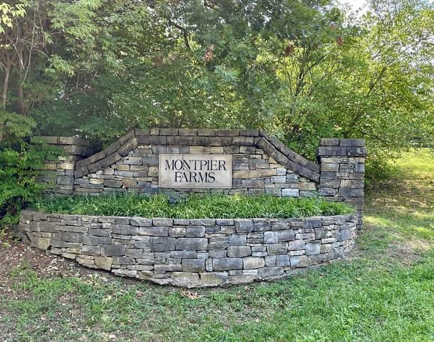 1102 Natchez Rd, Franklin, TN 37069 (MLS #RTC2288118) :: John Jones Real Estate LLC