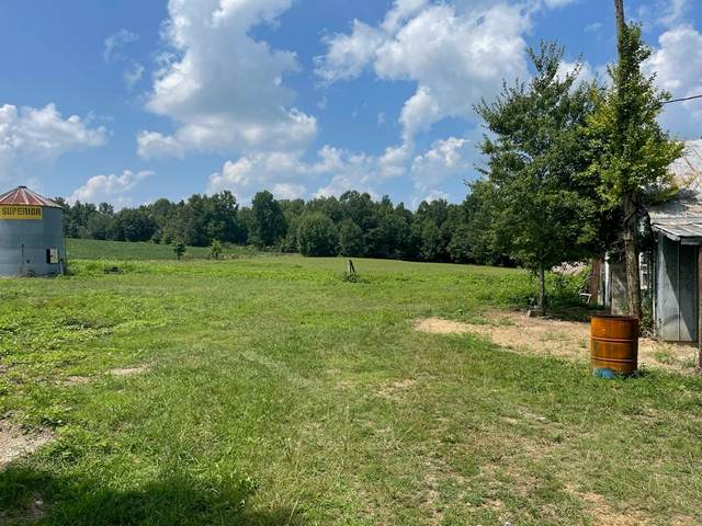 1265 Bogard Rd, Morrison, TN 37357 (MLS #RTC2288120) :: Maples Realty and Auction Co.