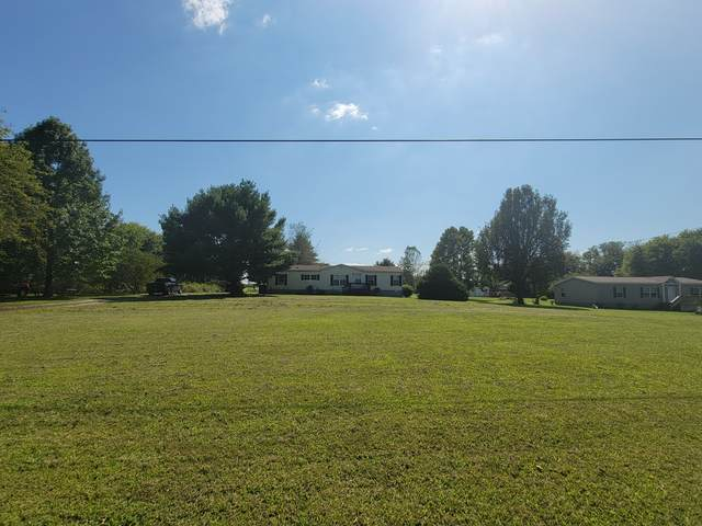5683 Lakeview Rd, Springfield, TN 37172 (MLS #RTC2288167) :: Morrell Property Collective | Compass RE
