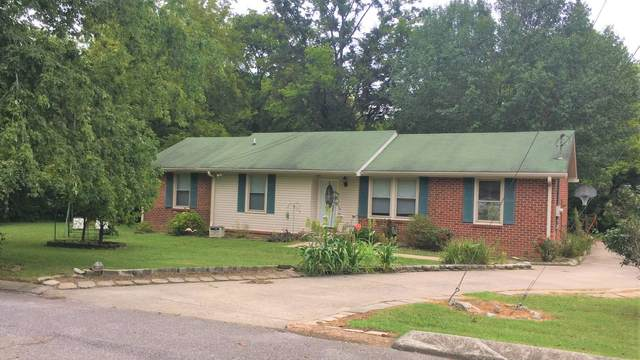 104 Fortune Dr, Hendersonville, TN 37075 (MLS #RTC2288246) :: Hannah Price Team