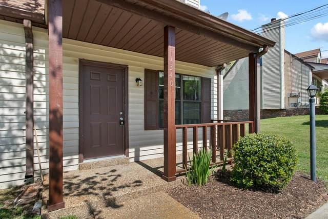 1340 Quail Valley Rd, Nashville, TN 37214 (MLS #RTC2288403) :: Nelle Anderson & Associates