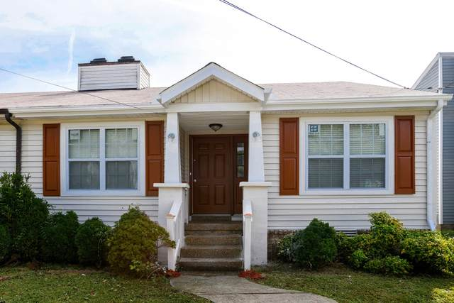 3204 Oakview Ct, Antioch, TN 37013 (MLS #RTC2288447) :: Maples Realty and Auction Co.