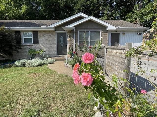 6708 Upton Ln, Nashville, TN 37209 (MLS #RTC2288491) :: Nashville Home Guru