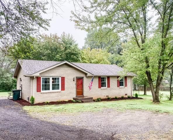 111 Jaska Ann Cir, Portland, TN 37148 (MLS #RTC2288503) :: The Home Network by Ashley Griffith