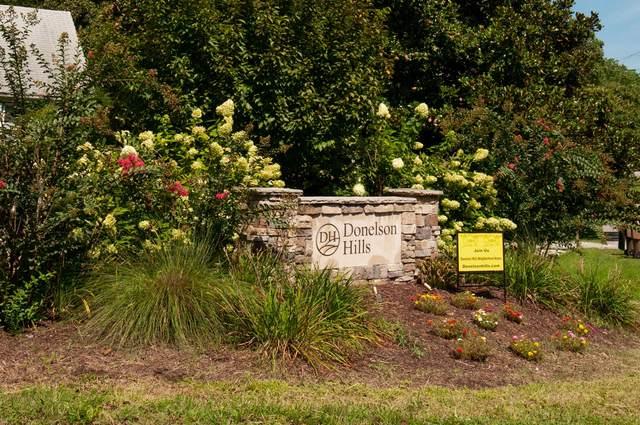 2137 June Dr, Nashville, TN 37214 (MLS #RTC2288638) :: DeSelms Real Estate