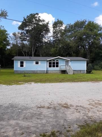 1856 Wade Brown Rd, Lewisburg, TN 37091 (MLS #RTC2288720) :: Team Wilson Real Estate Partners