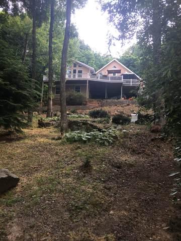 3127 River Forest Trl, Chattanooga, TN 37419 (MLS #RTC2288841) :: John Jones Real Estate LLC