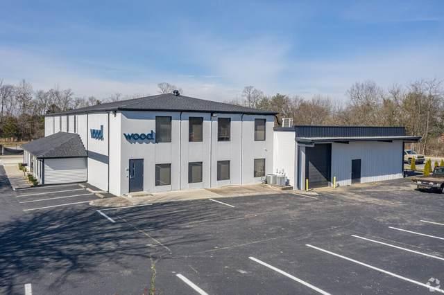 324 Sumner Hall Dr, Gallatin, TN 37066 (MLS #RTC2288932) :: The Kelton Group