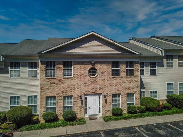 808 Churchill Xing, Madison, TN 37115 (MLS #RTC2288978) :: Morrell Property Collective | Compass RE