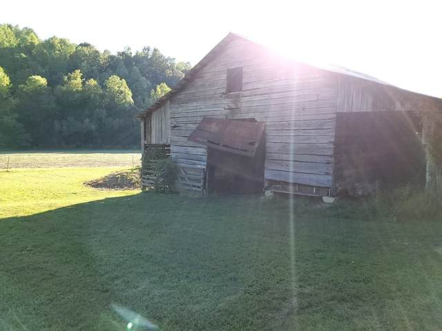 1971 Short Creek Rd, Linden, TN 37096 (MLS #RTC2289001) :: Nashville Home Guru