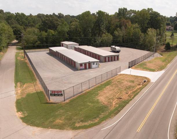 5296 Highway 41-A, Joelton, TN 37080 (MLS #RTC2289226) :: Village Real Estate