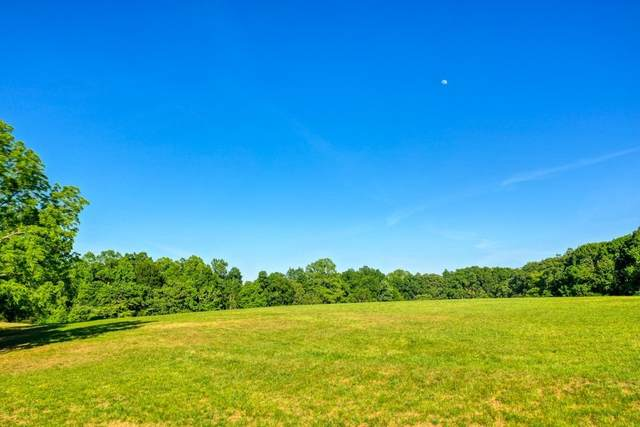 15 Green Chapel Rd, Franklin, TN 37064 (MLS #RTC2289232) :: Morrell Property Collective | Compass RE