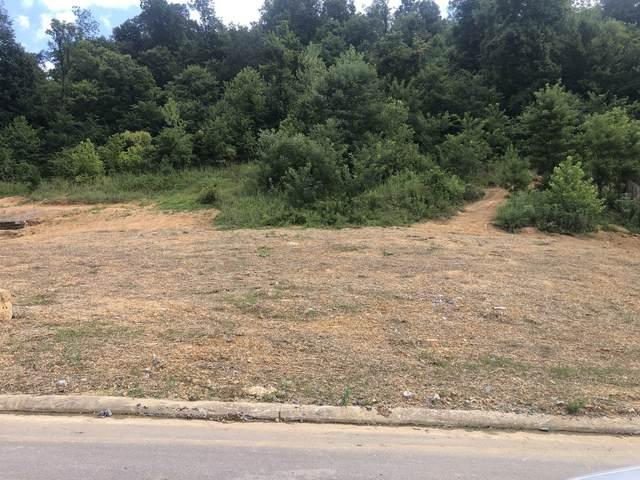 0 Chisolm Trail, Goodlettsville, TN 37072 (MLS #RTC2289251) :: Nashville Home Guru