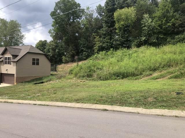 0 Chisolm Trail, Goodlettsville, TN 37072 (MLS #RTC2289253) :: Nashville Home Guru
