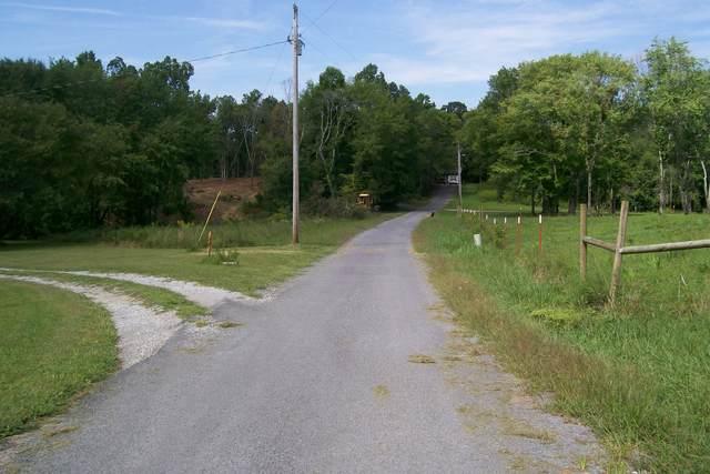 175 Johnson Rd, Rock Island, TN 38581 (MLS #RTC2289284) :: Village Real Estate