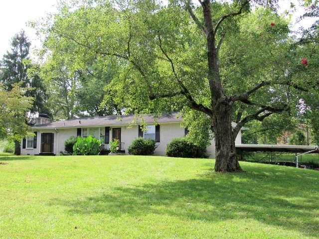 1015 Lockertsville Rd, Ashland City, TN 37015 (MLS #RTC2289436) :: Village Real Estate