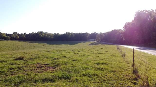 1757 Indian Mound Rd, Sparta, TN 38583 (MLS #RTC2289506) :: Village Real Estate