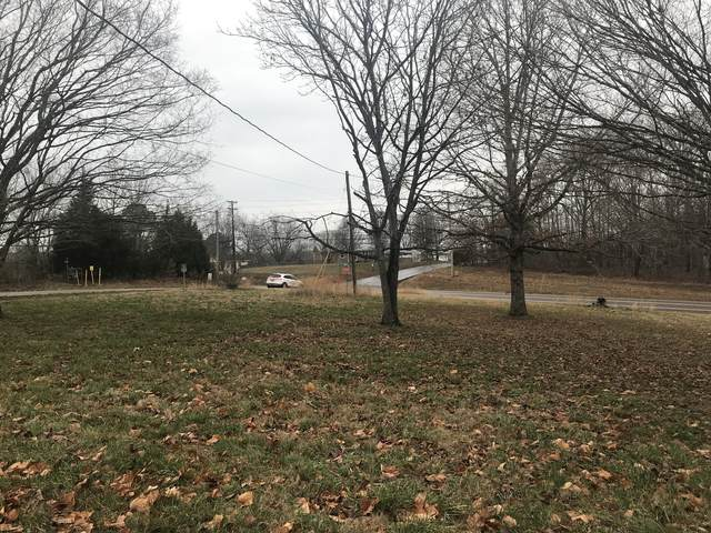 7115 Cumberland Dr, Fairview, TN 37062 (MLS #RTC2289512) :: Morrell Property Collective | Compass RE