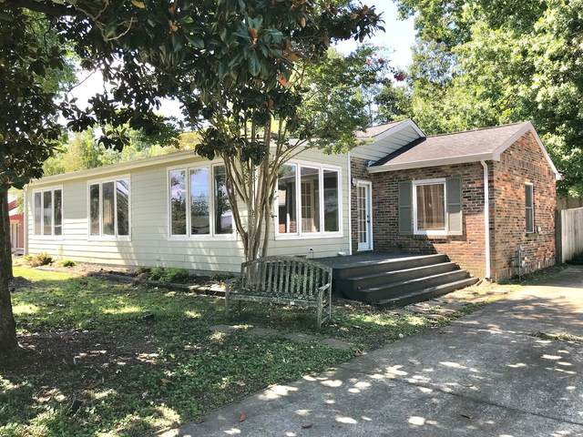 1504 Riverside Dr, Old Hickory, TN 37138 (MLS #RTC2289573) :: The DANIEL Team | Reliant Realty ERA