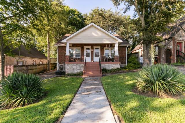 208 Rayon Dr, Old Hickory, TN 37138 (MLS #RTC2289627) :: Kimberly Harris Homes