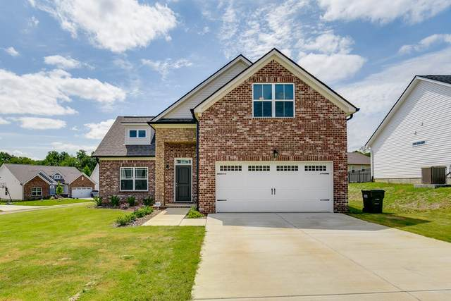 635 Whirlaway Dr, Burns, TN 37029 (MLS #RTC2289666) :: Maples Realty and Auction Co.