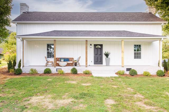 6855 Bizzell Howell Ln, College Grove, TN 37046 (MLS #RTC2289688) :: HALO Realty