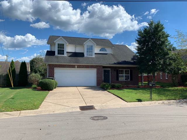 345 Roslyn Ct, Nashville, TN 37221 (MLS #RTC2289771) :: Re/Max Fine Homes