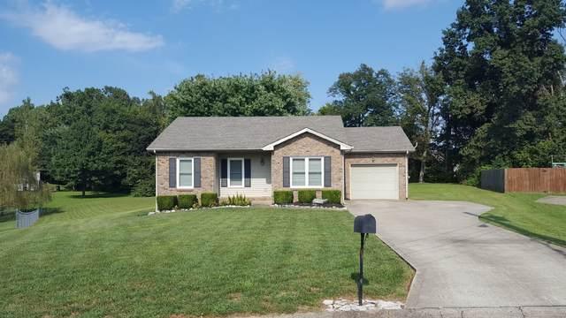 1763 Cranewell Ct, Clarksville, TN 37042 (MLS #RTC2289772) :: HALO Realty