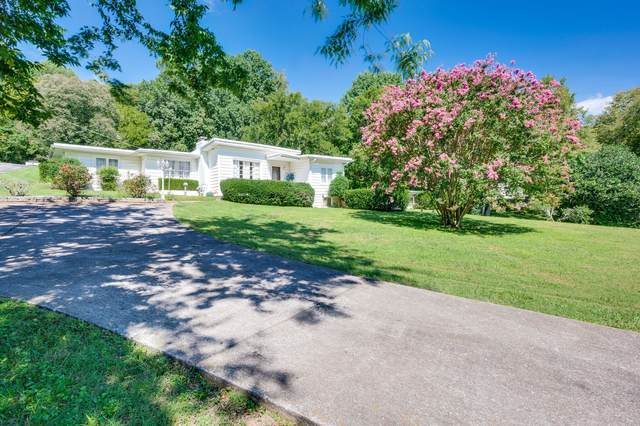 475 Franklin Rd, Franklin, TN 37069 (MLS #RTC2289809) :: Cory Real Estate Services