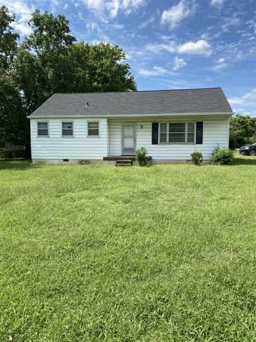 175 Woodson Ln, Nashville, TN 37211 (MLS #RTC2289819) :: FYKES Realty Group