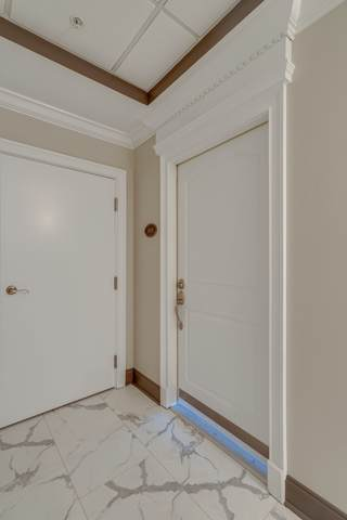 400 Warioto Way #909, Ashland City, TN 37015 (MLS #RTC2289952) :: RE/MAX Fine Homes