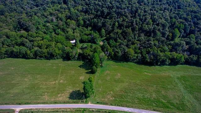 175 Fuss Hollow Rd, Petersburg, TN 37144 (MLS #RTC2289995) :: Village Real Estate