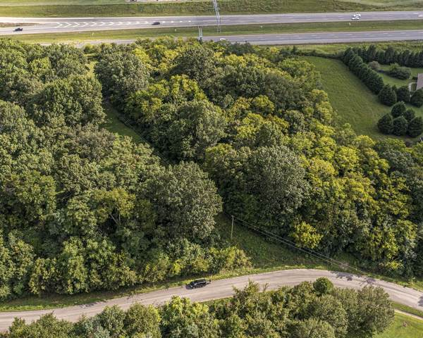 2701 Watkins Rd, Franklin, TN 37064 (MLS #RTC2290029) :: Morrell Property Collective | Compass RE