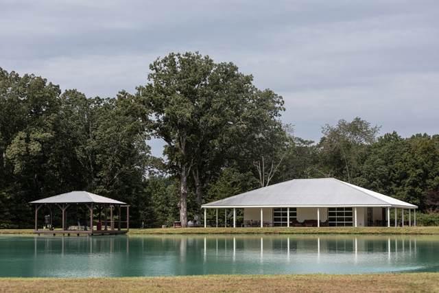 1273 Craggie Hope Rd, Kingston Springs, TN 37082 (MLS #RTC2290038) :: Village Real Estate