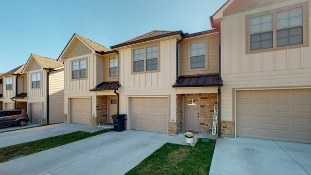 271 Signature Pl, Lebanon, TN 37087 (MLS #RTC2290042) :: Morrell Property Collective | Compass RE