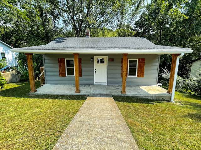 112 Bowman St, Carthage, TN 37030 (MLS #RTC2290128) :: Nelle Anderson & Associates