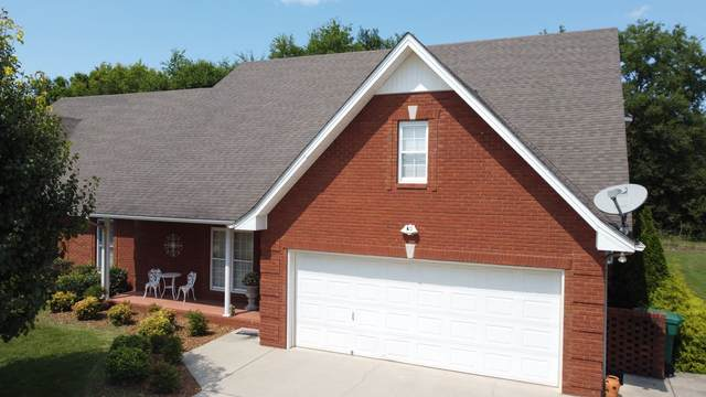 360 Chase Cir, Winchester, TN 37398 (MLS #RTC2290129) :: Randi Wilson with Clarksville.com Realty