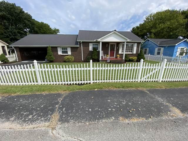 304 Poplar St N, Cowan, TN 37318 (MLS #RTC2290136) :: RE/MAX Homes and Estates, Lipman Group