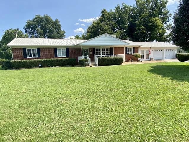 60 Lynn St, Viola, TN 37394 (MLS #RTC2290180) :: Village Real Estate
