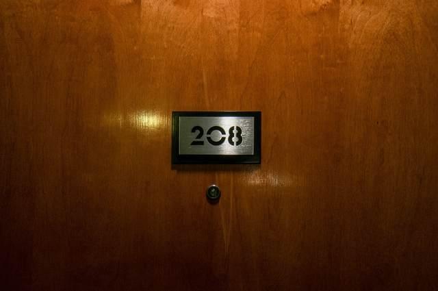 700 Church St #208, Nashville, TN 37203 (MLS #RTC2290287) :: Cory Real Estate Services
