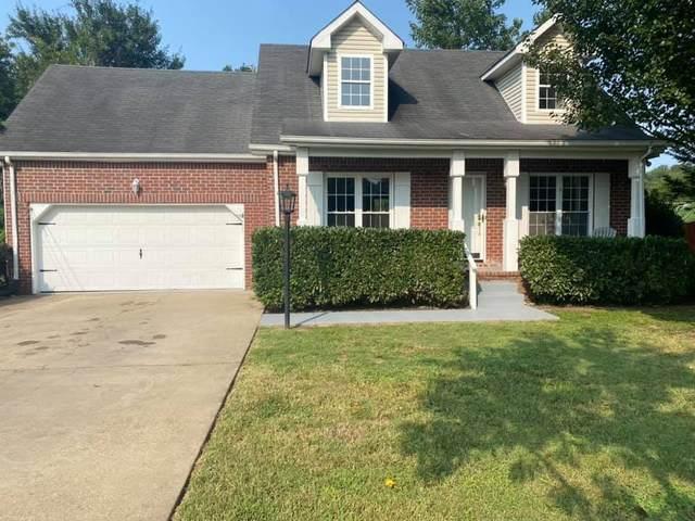 105 Elkmont Pl, Pegram, TN 37143 (MLS #RTC2290339) :: John Jones Real Estate LLC